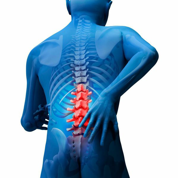 Back Surgery Experts Los Angeles