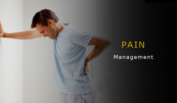 Steroid Injection Back Pain Relief From Spine Experts In La