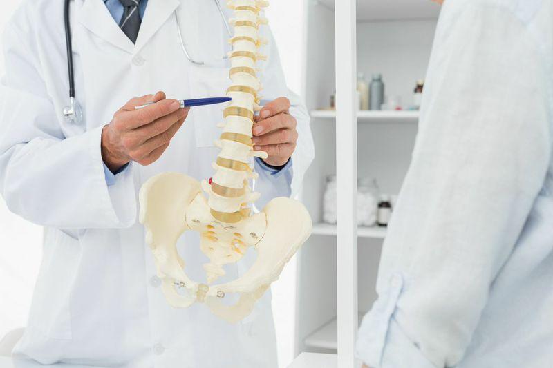Osteoarthritis Treatment Encino