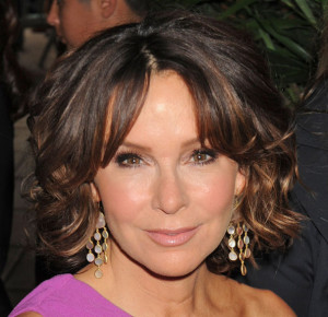 Jennifer Grey Back Injury and Recovery